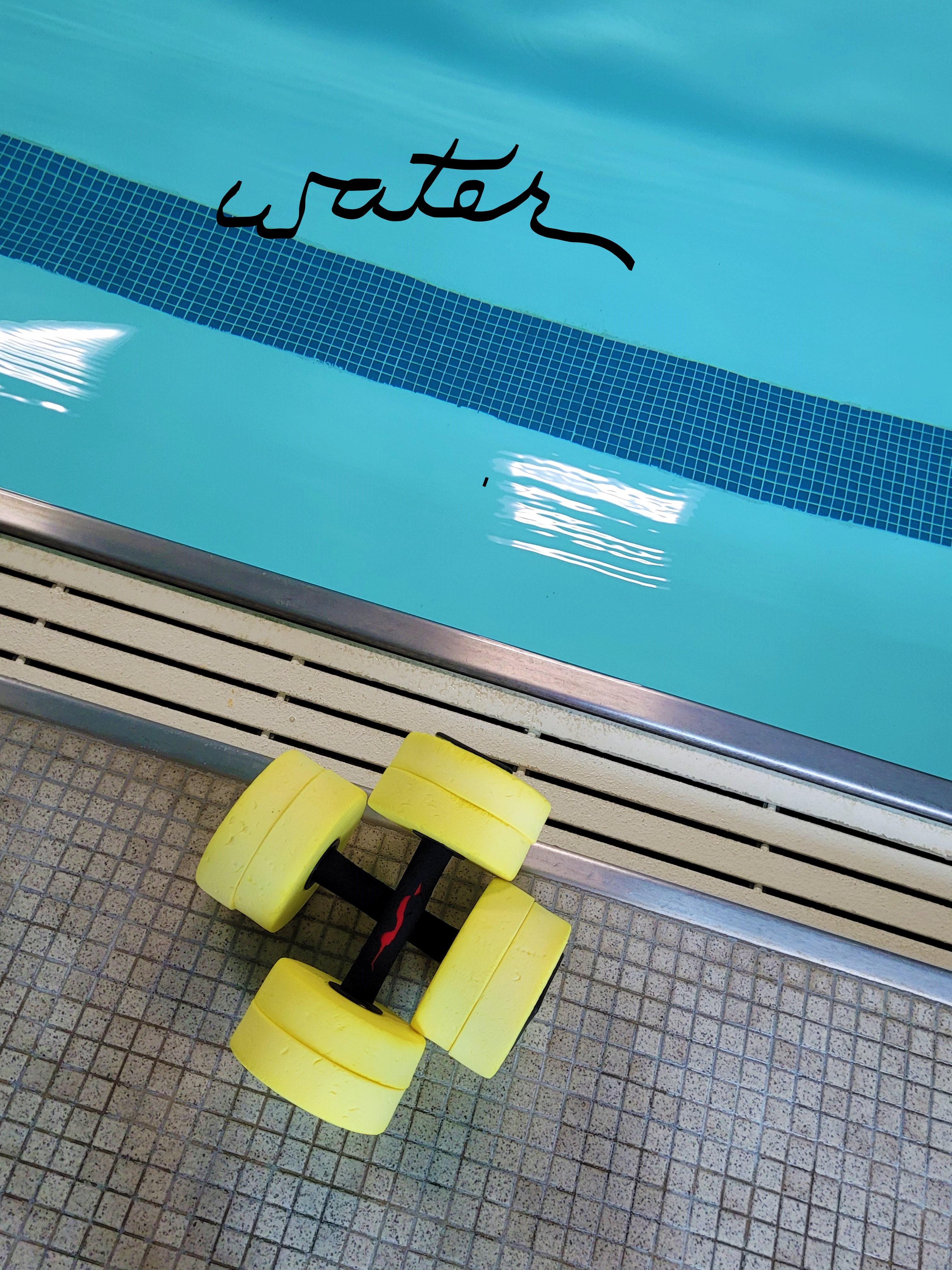 pool_LI